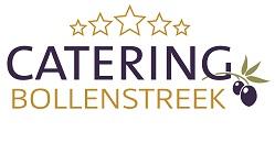 Catering Bollenstreek